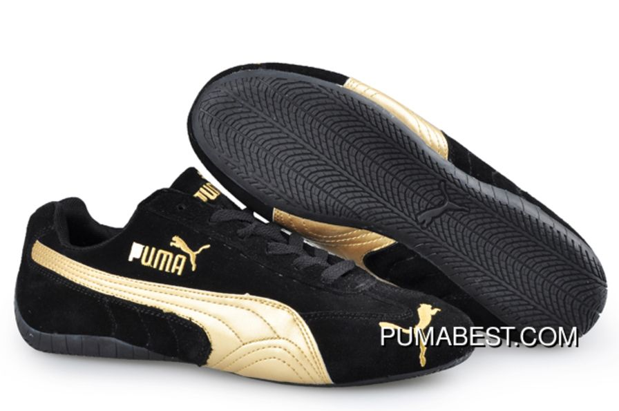 exclusive deals new arrival online store Pin on SHOES FLAT FOOT