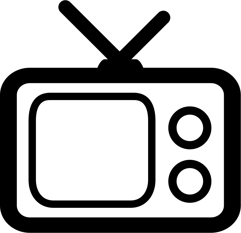 Tv Clipart : Download 16,227 tv free vectors.