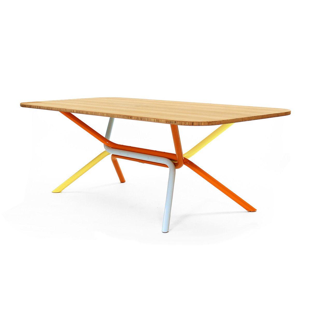 Incredible Ross Lovegrove Table By Modern Design Market Table Design Creativecarmelina Interior Chair Design Creativecarmelinacom