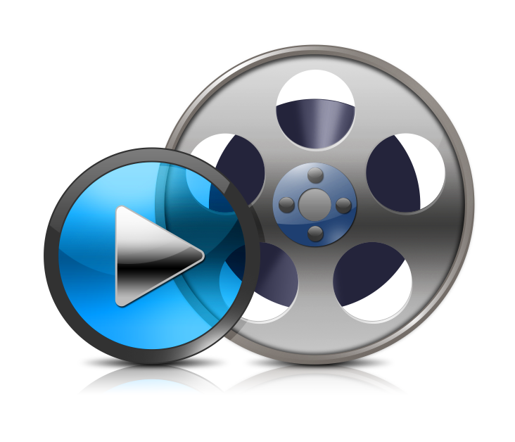 watch now icon png بحث Google Mobile video, Videos