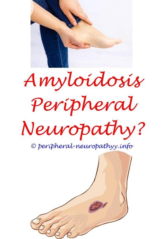 peripheral neuropathy erectile dysfunction