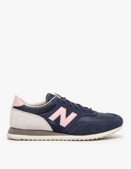f8eaf44da51 620 in Navy New Balance Sneakers, New Sneakers, New Balance Shoes, Converse  Sneakers