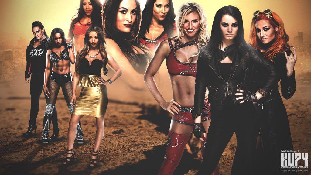 Wwe Divas Hd Wallpaper 36 Top Free Wwe Divas Hd Hd Wallpapers For Pc Wwe Divas Wwe Wrestling Divas