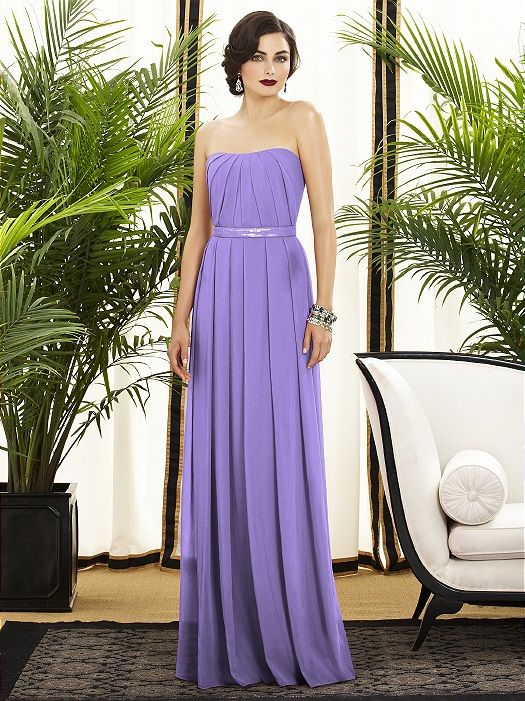 Dessy Collection Style 2886 http://www.dessy.com/dresses/bridesmaid/2886/?color=passion&colorid=219#.VLbNoKMo6ig