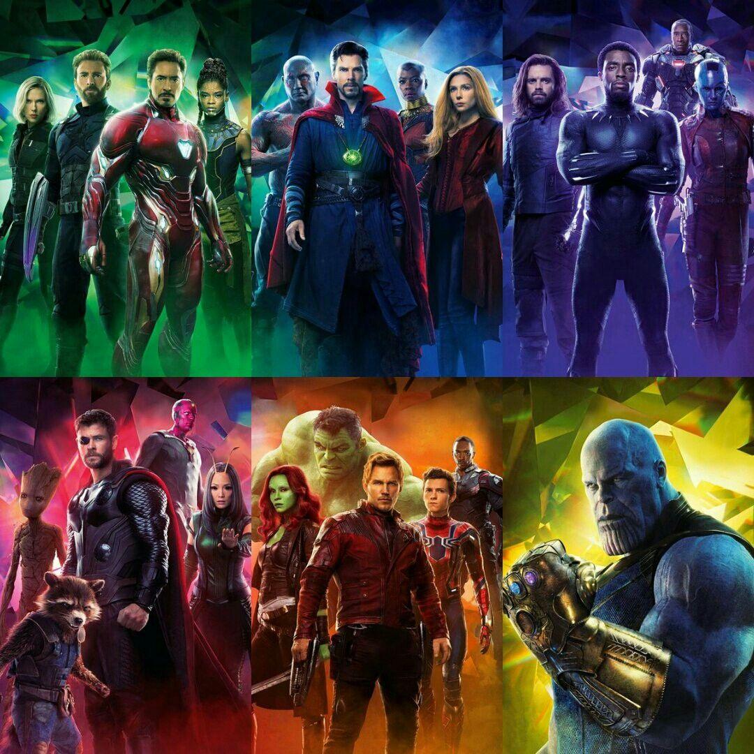 Marvel Superheroes, Marvel Characters, Marvel