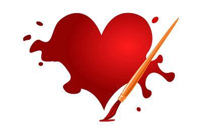 marathi love story  Marathi  Pinterest  Poem