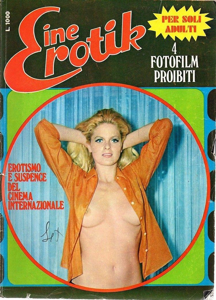 erotikmagazine