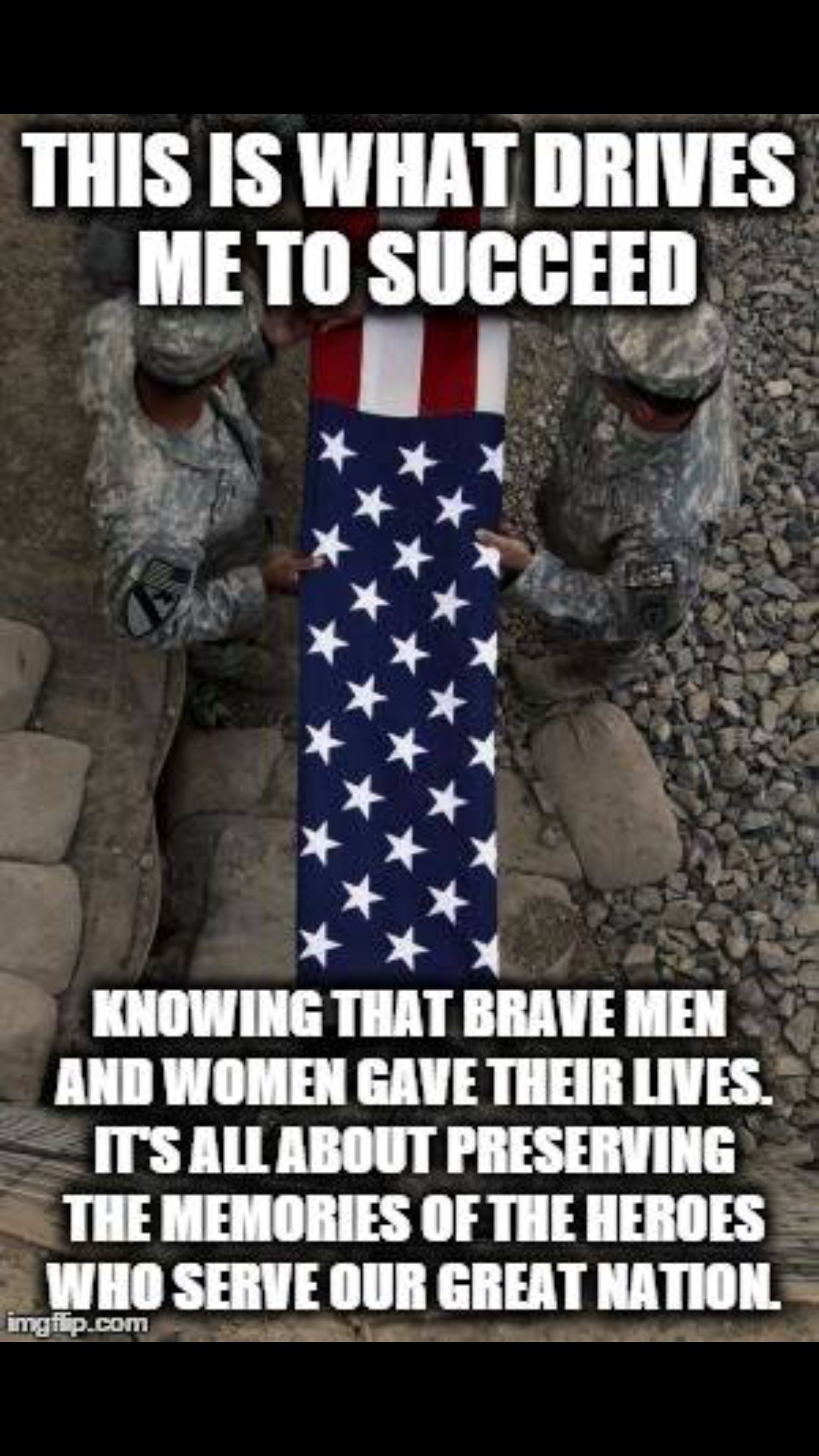 Pin by Name Redacted on Military Memes Military quotes