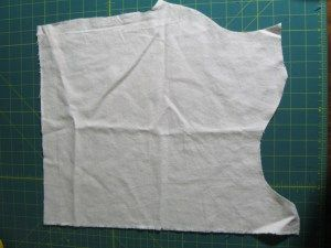 Make Your Own Baby Wipes For Cheap - Raising ArrowsRaising Arrows