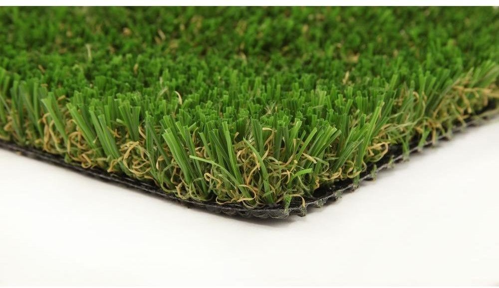 Greenline Pet Sport 60 5 Ft X10 Ft Artificial Synthetic Lawn Turf Grass Carpet Greenline Synthetic Lawn Grass Carpet Lawn Turf