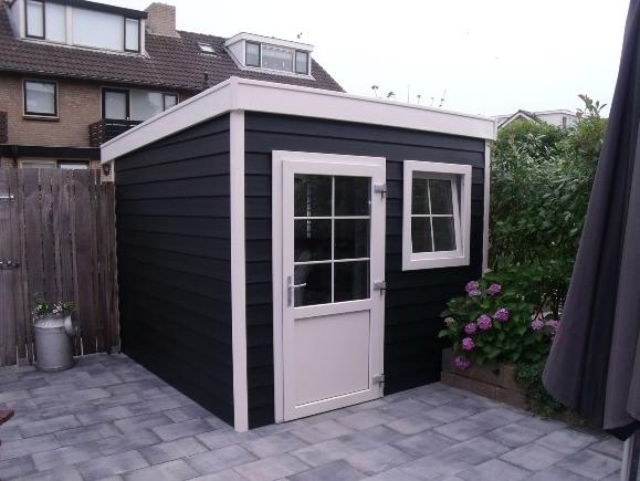 Bauen Sie Ihren Kunststoff Gerateschuppen Im Handumdrehen Selbst Langlebig Robust Und Kinderleicht Zu Montiere Backyard Sheds Summer House Outdoor Structures