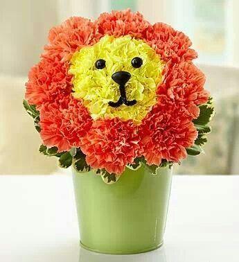 Arte con flores 4df62dc5fe090e97c66b06709fc0a980