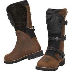 Photo of Tcx Drifter Wp Boots 48 Tcx