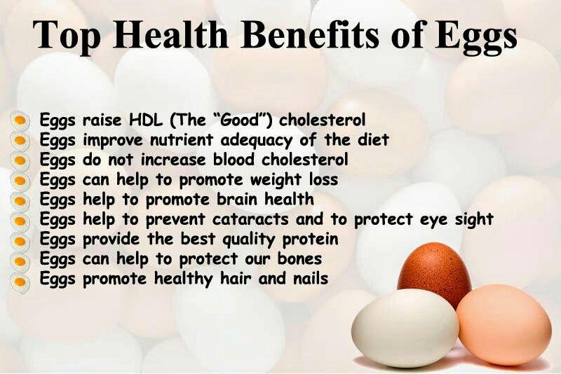 Benefit Of Eggs Health Benefits Of Eggs Egg Benefits Benefits Of Eating Eggs