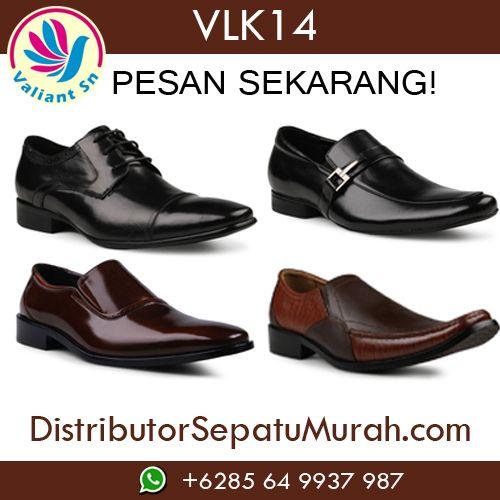 Sepatu Wanita Terbaru, Sepatu Bordir Bangil, Sepatu Wanita Online, Sepatu  Wanita Murah