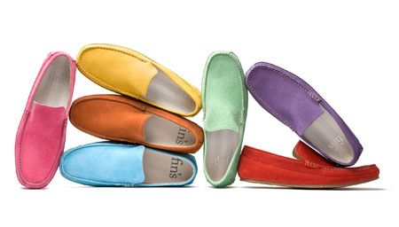 c4869628580 loafers