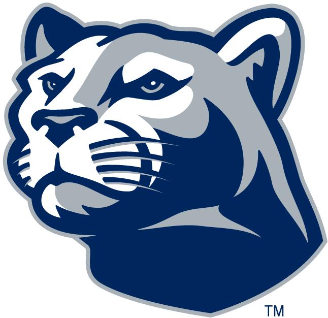 Penn State Nittany Lions Penn State Nittany Lions Lions Penn State