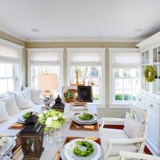 Cottage dining room with window seat and banquette bench i_g isvq765advr4ir gn1hv 1.jpg