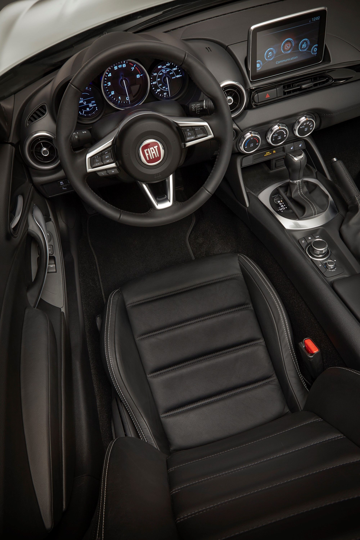 Pin On Fiat