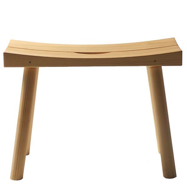 Periferia sauna stool // Nikari Saunajakkara // Sauna