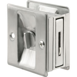 Search Results For Pocket Door Hardware At Menards In 2020