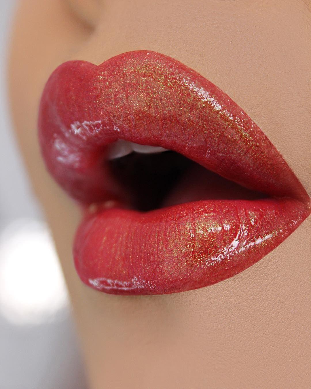 Mac Cosmetics Grand Illusion Liquid Lipcolour Let S Rock
