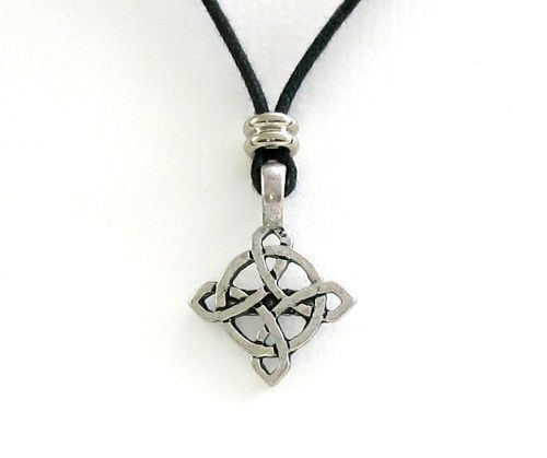 Celtic Symbols And Meaning Good Luck Mystical Animal Life Of Welsh