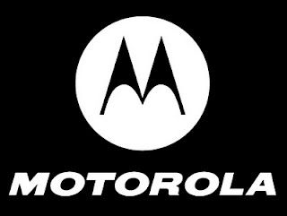 Motorola Logo Finanzas Fondos De Pantalla