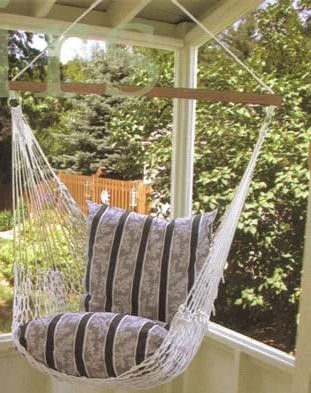 Want Rope Hammock Porch Swing Chair Porch Swings Stands 2587 Porch Swing Hammock Swing Chair Porch Swing Chair