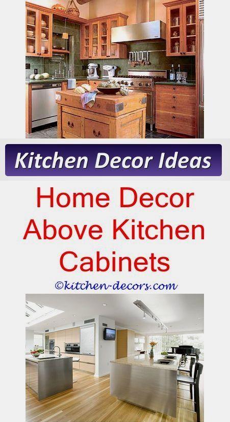 Kitchen decor kohls and pics of decorating ideas for renters kitchendecorideas also rh pinterest