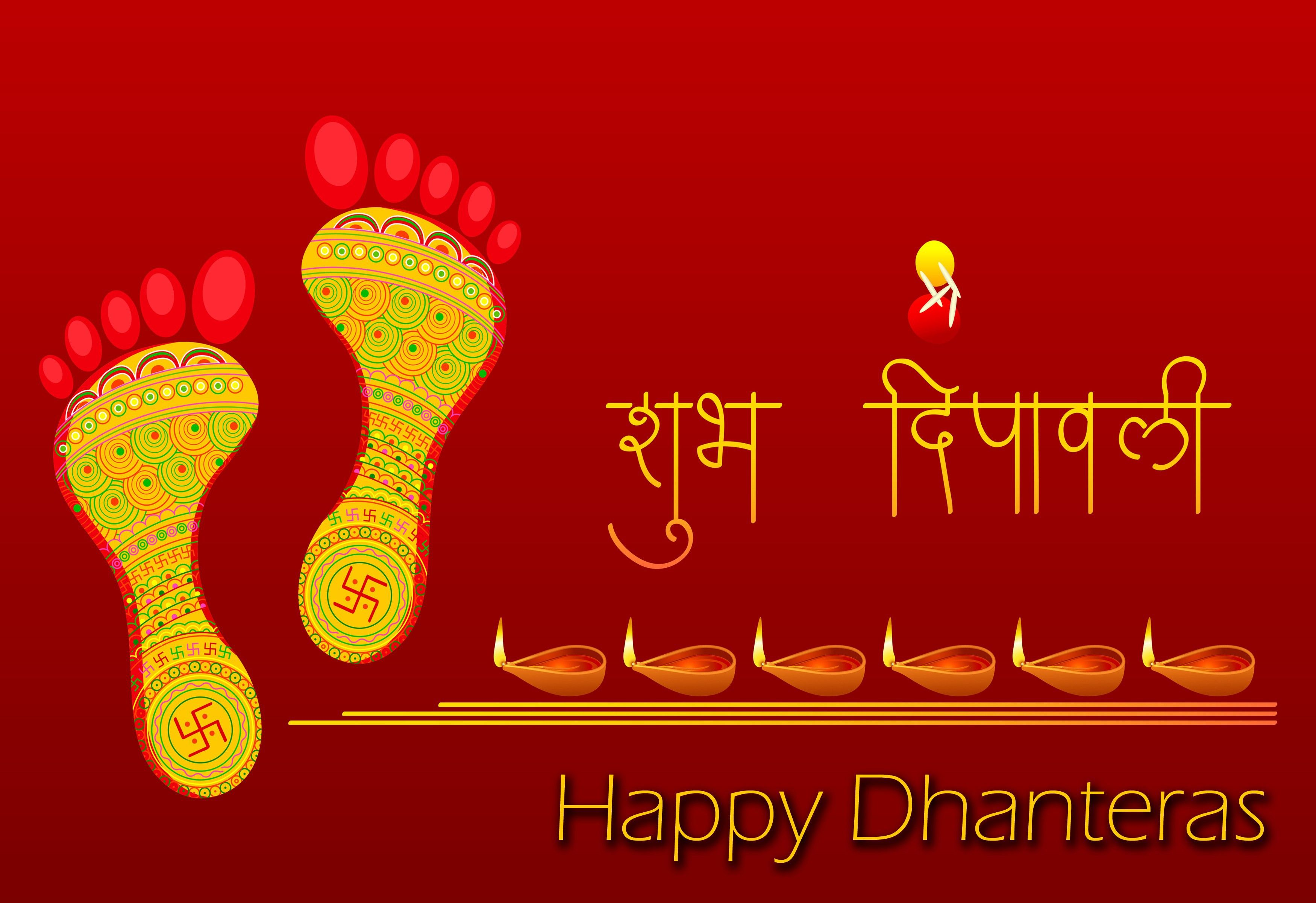 Subh Dipawali In Hindi Quotes Images Stuff To Buy Pinterest