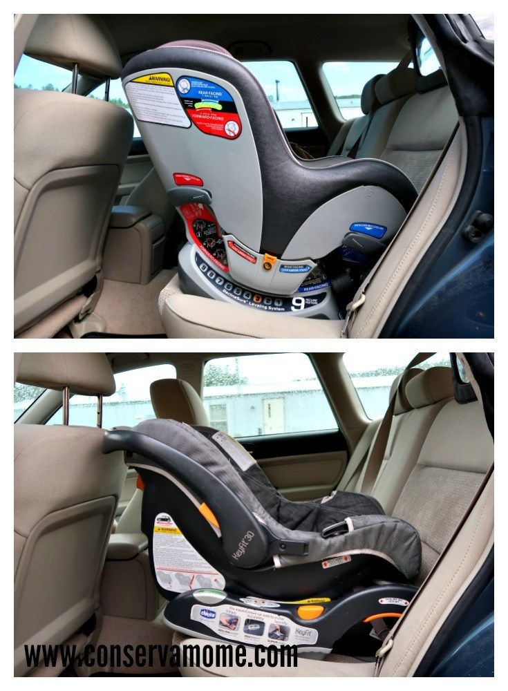 Check Out The Chicco Next Fit IX Zip Convertible Car Seat Is A Must Have For Parents Including Some Great Features That Make This Sea Ideal Years