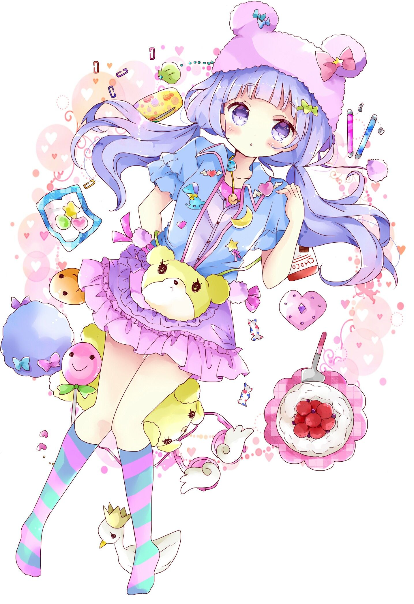 Quien quiere una loli anime manga girls pinterest kawaii quien quiere una loli anime manga girls pinterest kawaii anime kawaii y chicos de anime thecheapjerseys Image collections