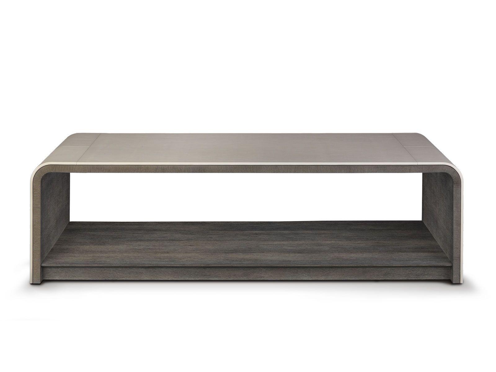 San Francisco Contemporary Interior Design Resource Table Furniture Coffee Table [ 1200 x 1600 Pixel ]