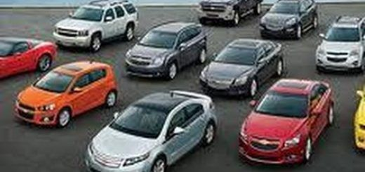 Insurance A Lot Of Information About Insurance Used Cars Near Me