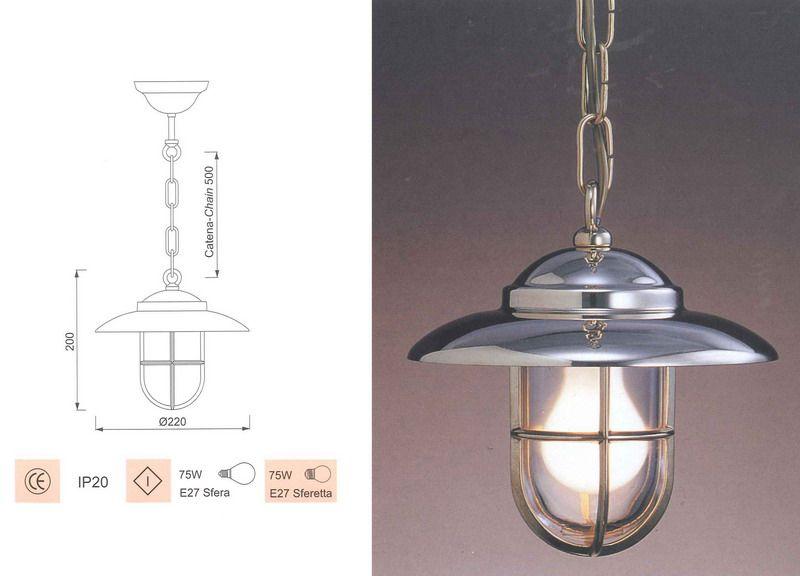 Plafoniere Giardino : Lampade applique plafoniere tartarughe in ottone materiale