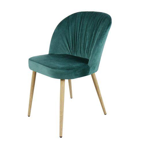 Gina Upholstered Dining Chair Set Of 4 Mercer41 Upholstery