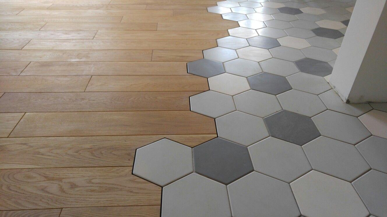 Pin Do A Parketolog Em Floor Pinterest Revestimento Piso E