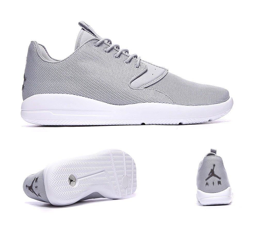 807a1ec61cb Nike Air Jordan Eclipse Junior ukpinefurniture.co.uk