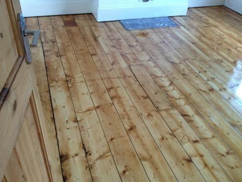 Lee Meredith Wood Flooring In Chelmsford Lounge Pinterest Wood