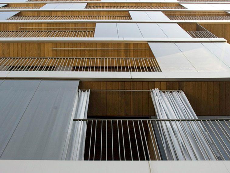 DZGN-Salaino-10-by-Antonio-Citterio-Patricia-Viel-and-Partners-1.jpg (756×567)