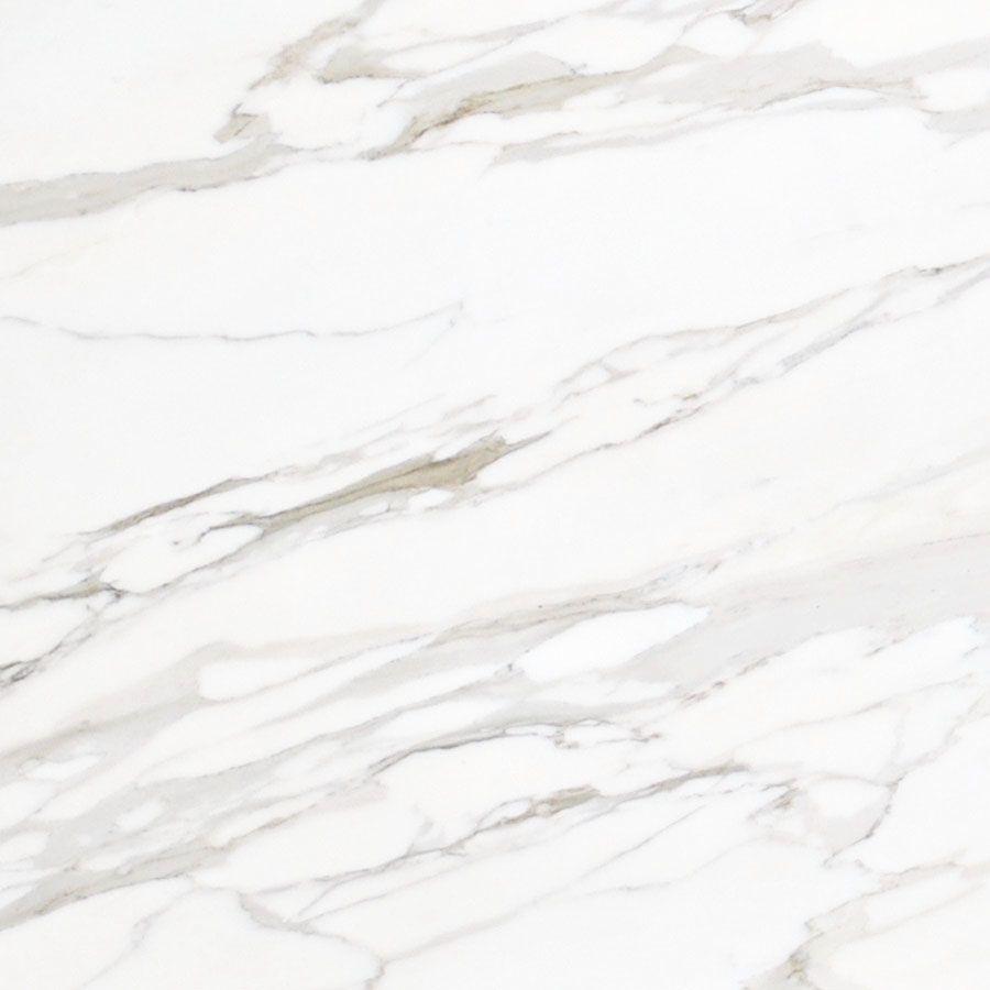 Calacatta extra 101 pinterest materiaux texture et mati re - Marbre blanc calacatta ...