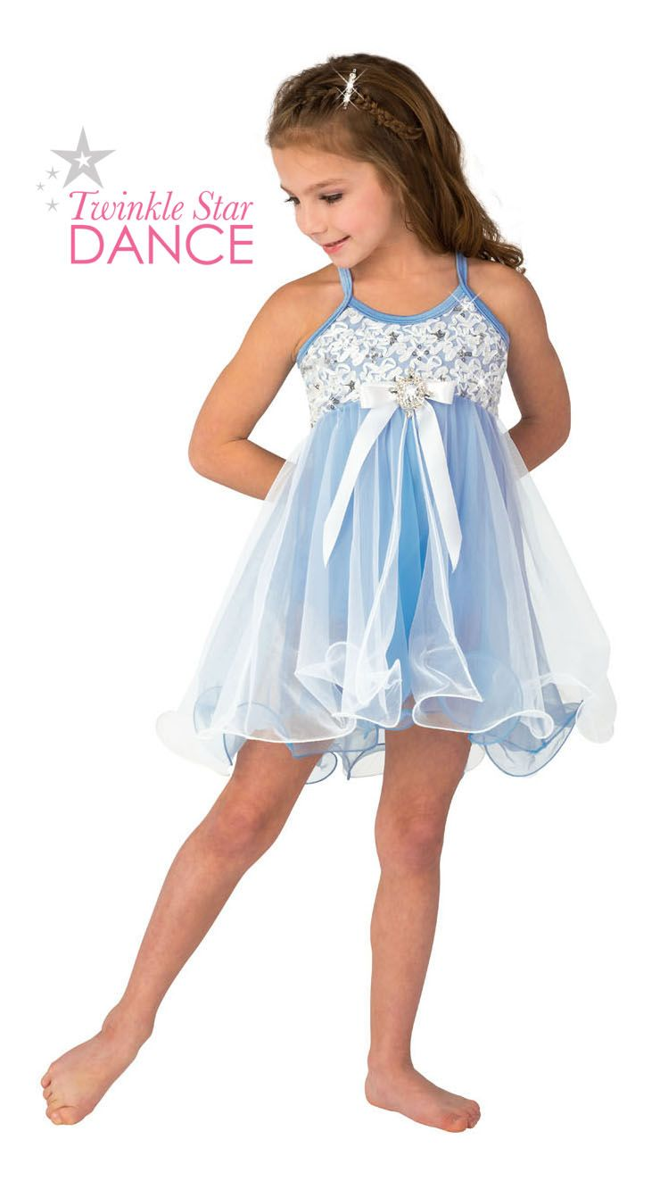 4df76d602f46e5532239f2ce0b0ef8b3 girls' sequin mesh ruffle dress little stars too cute for a,Ance K Childrens Clothes