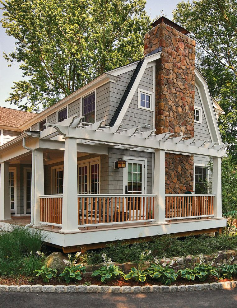 Best Exterior Paint Colors With Red Shingles Cedar Siding Google Search