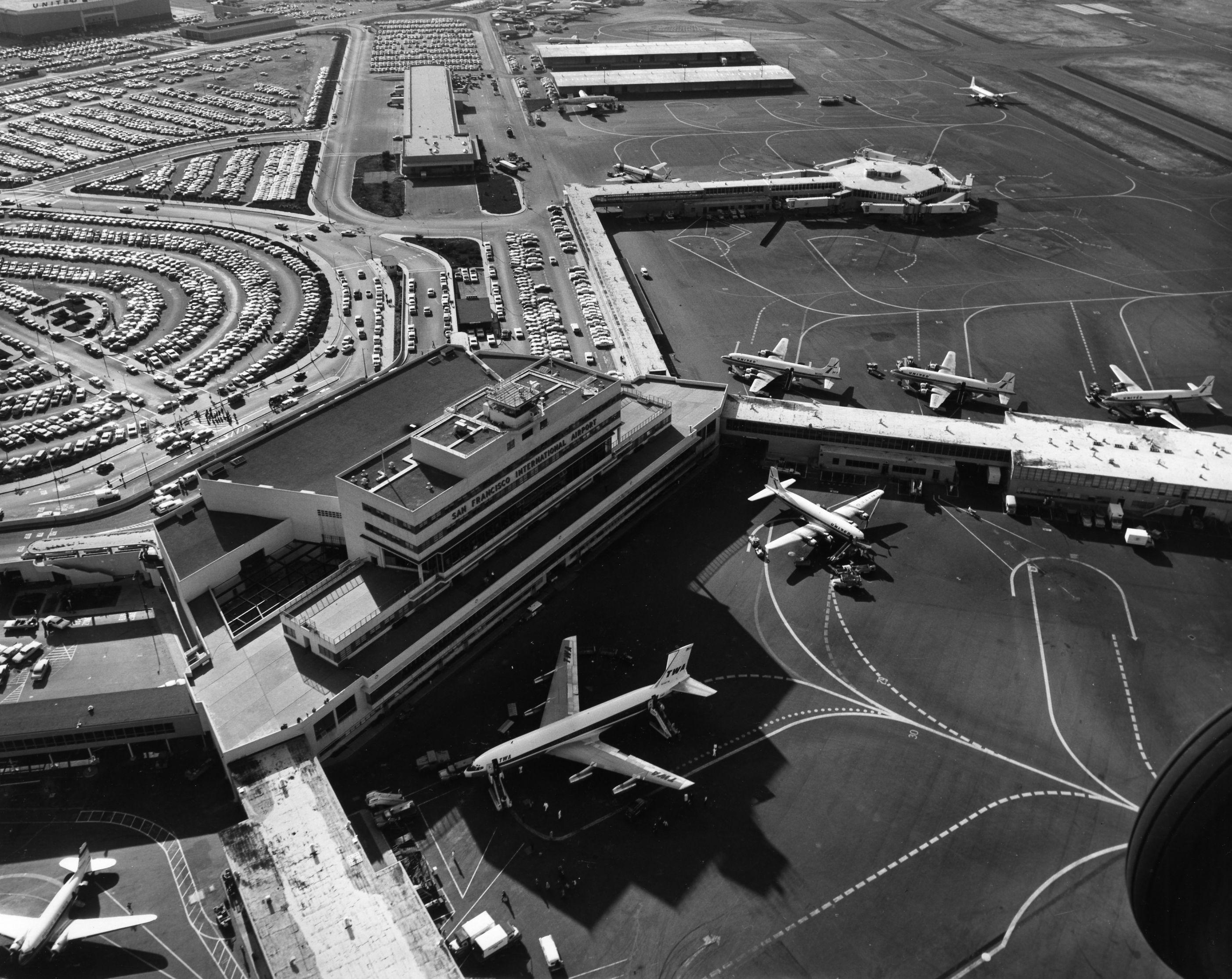 Enterprise car rental kansas city airport