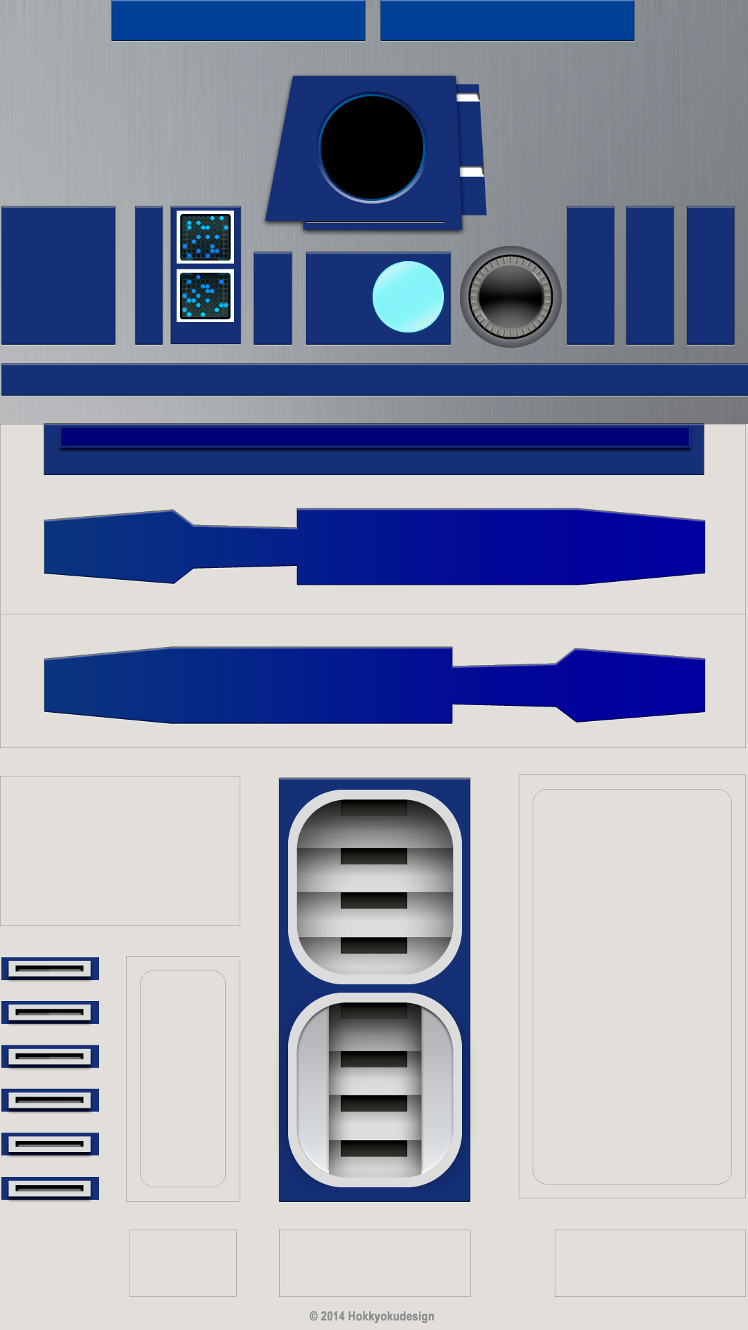 R2D2 Star Wars wallpaper スターウォーズのポスター, スターウォーズ壁紙iphone