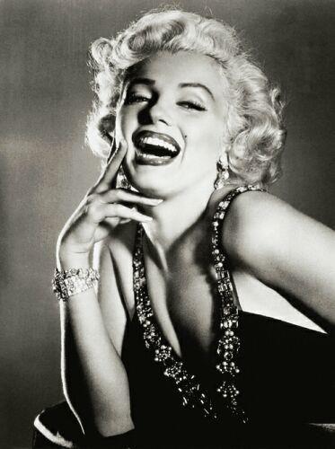Marilyn....Marilyn....Marilyn....