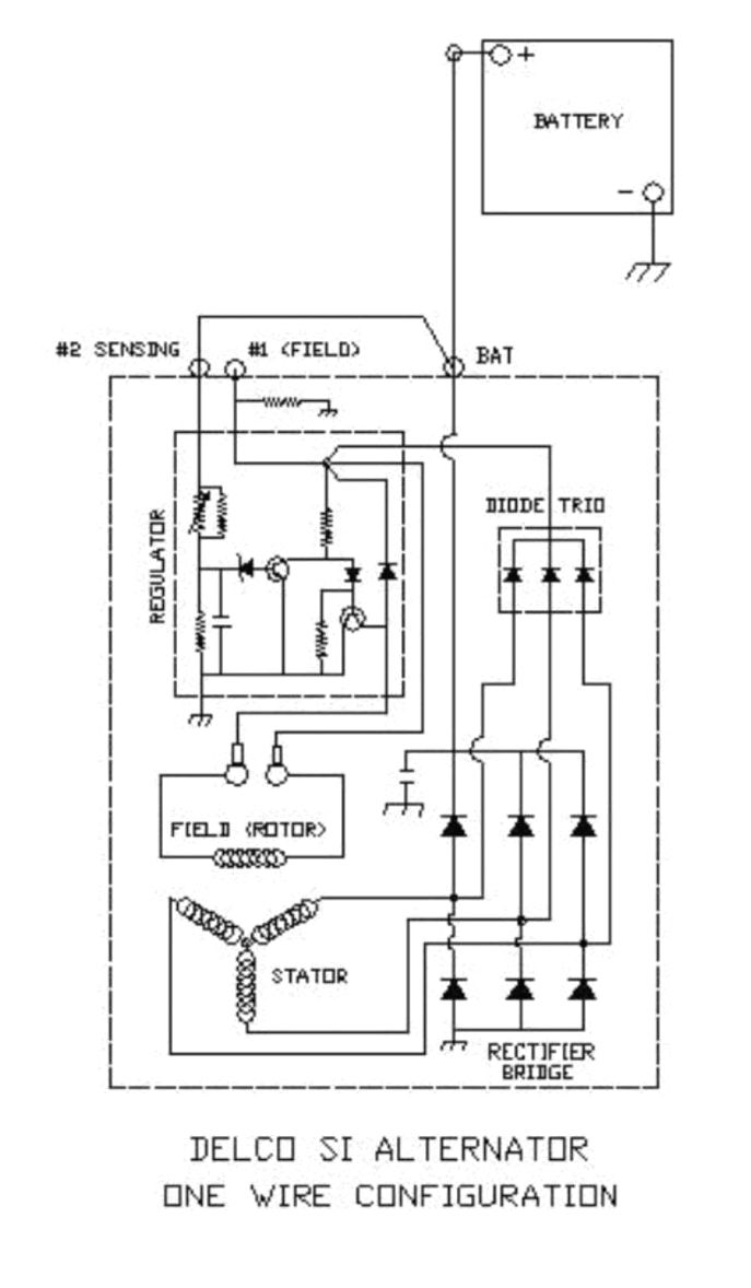 hight resolution of wrg 3746 mga wiring diagrammga alternator and negative earth conversion incredible wiring diagram for car