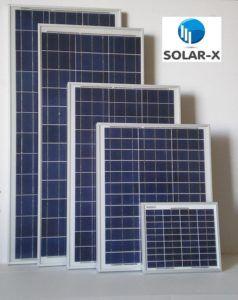 Solarex Msx 60 Solarex Msx 64 Best Solar Panels Solar Panels Solar Panels For Home