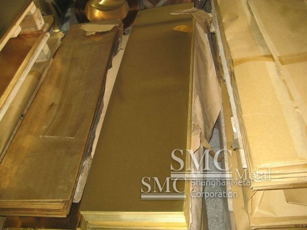Brass Sheet Plate China Brass Sheet Plate For Sale Brass Sheet Plate Manufacturer Supplier Exporter Facto Copper Prices Plates For Sale Copper Sheets
